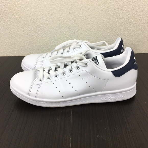 adidas Shoes - ADIDAS STAN SMITH SNEAKERS SIZE 7 fc0c0cc04